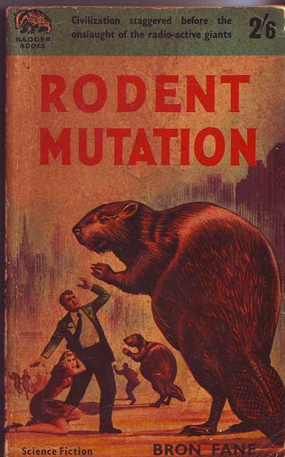 Rodentmutation