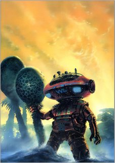 XXX_0171_Chris_Foss_Robots_of_Dawn