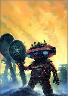 XXX_0171_Chris_Foss_Robots_of_Dawn