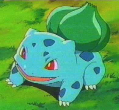 Bulbasaur4lf