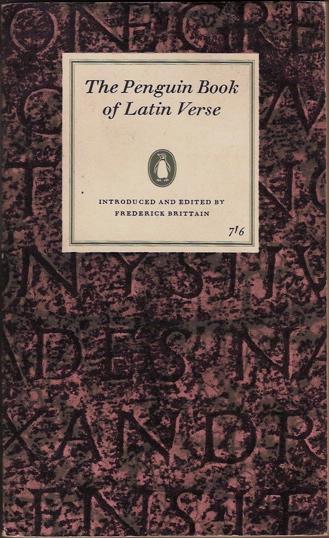 Latin:Russ