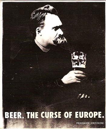 Tom_Lubbock_Nietzsche_beer