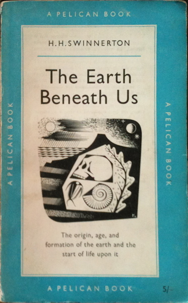 Earth_Beneath_Us