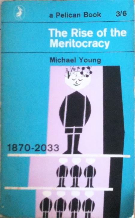 Meritocracy2