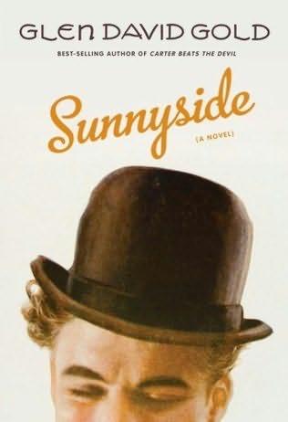 Sunnyside2