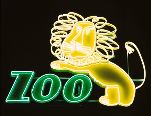 Polish-Neon-Lights-wroclaw-zoo