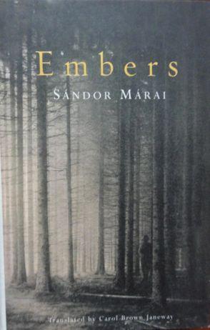 Embers_hardback