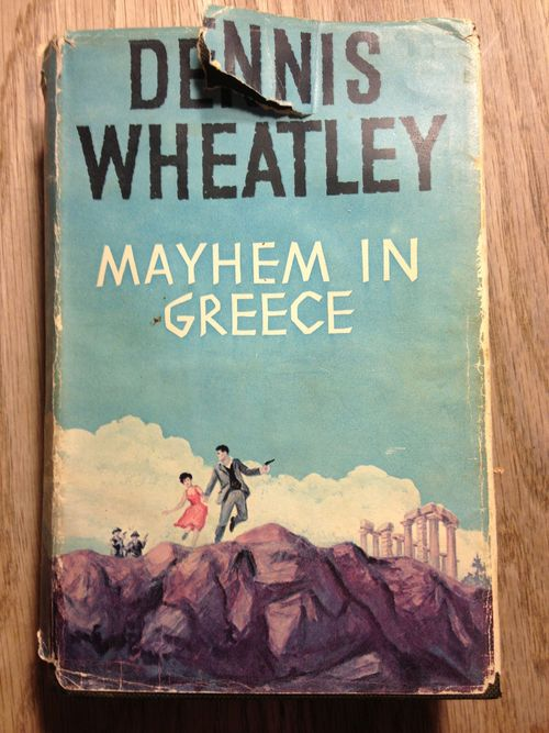 Mayhem_in_Greece
