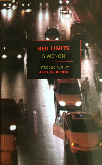 Simenon_Red_Lights