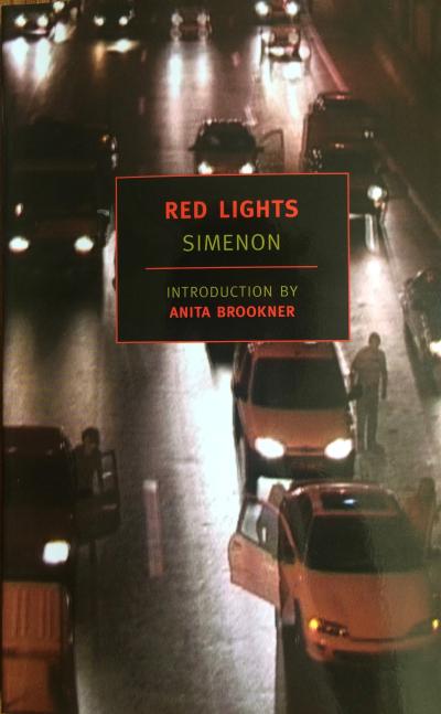 Simenon_Red_Lights
