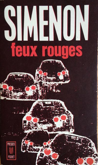 Simenon_Feux_Rouges