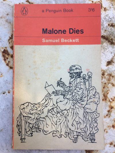 Malone_Dies_Beckett_Penguin_1965