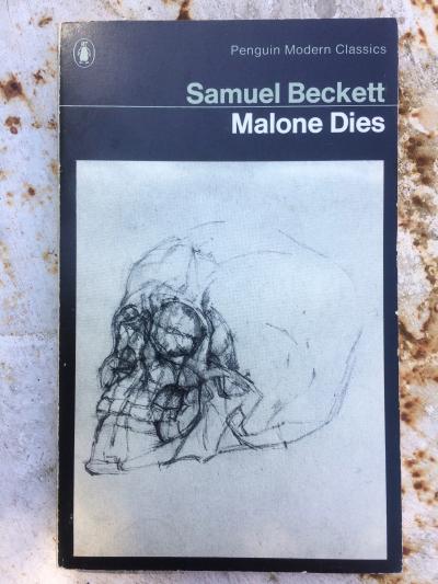 Malone_Dies_Beckett_Penguin_1974